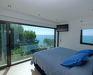 Foto 37 interieur - Vakantiehuis Villa del Far, Torredembarra