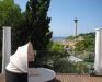 Foto 44 exterieur - Vakantiehuis Villa del Far, Torredembarra