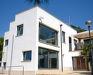 Foto 49 exterieur - Vakantiehuis Villa del Far, Torredembarra