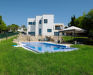 Foto 41 exterieur - Vakantiehuis Villa del Far, Torredembarra