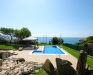 Foto 48 exterieur - Vakantiehuis Villa del Far, Torredembarra