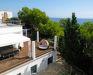 Foto 51 exterieur - Vakantiehuis Villa del Far, Torredembarra