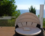 Foto 50 exterieur - Vakantiehuis Villa del Far, Torredembarra