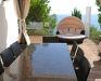 Foto 13 interieur - Vakantiehuis Villa del Far, Torredembarra
