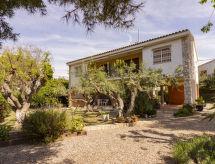 Tarragona - Appartement MAS BAIXAULI