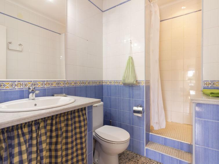 MAS BAIXAULI - Apartment - Tarragona