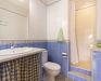 Image 8 - intérieur - Appartement MAS BAIXAULI, Tarragona