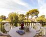 Image 14 - intérieur - Appartement MAS BAIXAULI, Tarragona