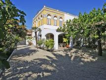 Tarragona - Casa de vacaciones Mas Albiac
