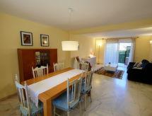 Tarraco Beach Apartment