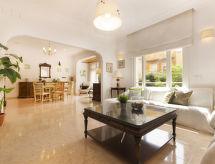 Tarragona - Appartement Tarragona City