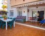 Bild 15 Aussenansicht - Ferienwohnung Moreneta, El Vendrell