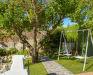 Image 20 extérieur - Maison de vacances Urb Papagayo, Sant Jaume de Domenys