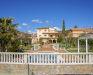 Image 22 extérieur - Maison de vacances Urb Papagayo, Sant Jaume de Domenys
