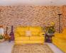 Image 12 - intérieur - Maison de vacances Urb Papagayo, Sant Jaume de Domenys