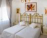 Image 6 - intérieur - Maison de vacances Urb Papagayo, Sant Jaume de Domenys