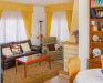 Image 10 - intérieur - Maison de vacances Urb Papagayo, Sant Jaume de Domenys