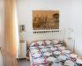 Image 8 - intérieur - Maison de vacances Urb Papagayo, Sant Jaume de Domenys