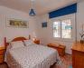 Image 7 - intérieur - Maison de vacances Peace, Santa Oliva
