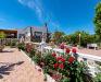Image 17 extérieur - Maison de vacances Peace, Santa Oliva