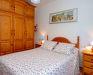 Image 8 - intérieur - Maison de vacances Peace, Santa Oliva
