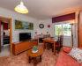 Image 2 - intérieur - Maison de vacances Peace, Santa Oliva