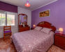 Image 5 - intérieur - Maison de vacances Peace, Santa Oliva