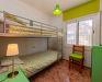 Image 9 - intérieur - Maison de vacances Peace, Santa Oliva