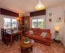 Image 3 - intérieur - Maison de vacances Peace, Santa Oliva