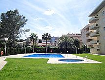 La Pineda - Apartment Residencial Aqua