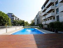 Salou - Appartement Edificio Barenys
