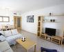 Foto 19 interior - Apartamento Residencia Nou Salou 02, Salou
