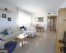 Foto 14 interior - Apartamento Residencia Nou Salou 02, Salou