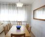 Foto 21 interior - Apartamento Residencia Nou Salou 02, Salou