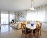 Foto 15 interior - Apartamento Residencia Nou Salou 02, Salou