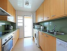 location appart  Residencia Nou