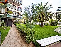 Salou - Appartement Formentor