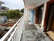 Salou - Appartement Flandria