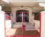 Bild 11 Aussenansicht - Ferienwohnung Edificioo Ancora, Salou