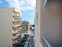 Salou - Apartment Duplex Edificio Iberia