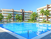 Salou - Apartment Aquaria