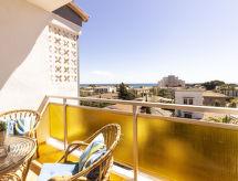 Cambrils - Apartment El Pilar
