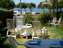 Cambrils - Appartement Costa Blanca II