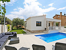 Cambrils - Vacation House Gunella