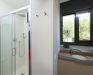 Image 7 - intérieur - Maison de vacances Casa Gunella, Cambrils