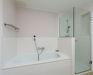 Image 16 - intérieur - Maison de vacances Casa Gunella, Cambrils