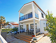 Cambrils - Holiday House Solimar Cambrils