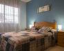 4. zdjęcie wnętrza - Dom wakacyjny Solimar Cambrils, Cambrils