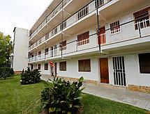 Cambrils - Appartement Ischia Cambrils