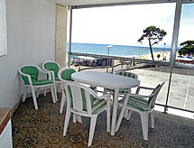 Cambrils - Apartamentos Esquirol Vilafortuny